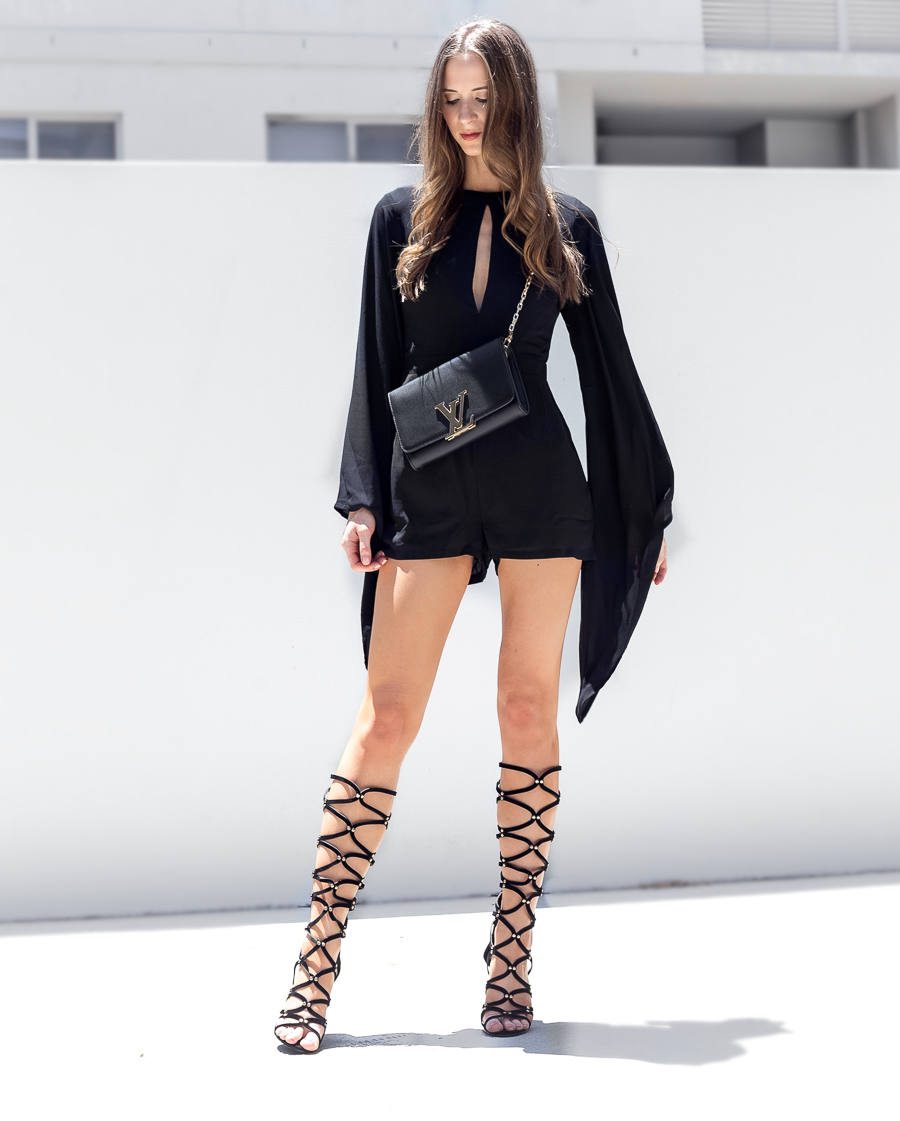 Missguided 3