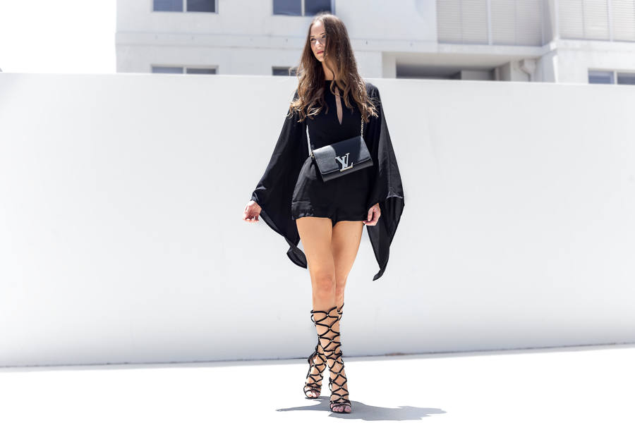 Missguided 4