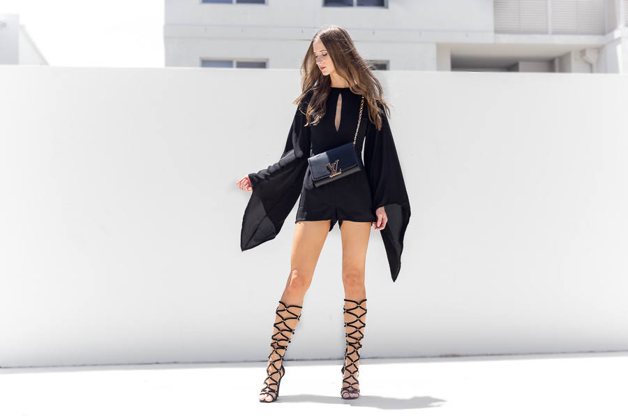Missguided 5