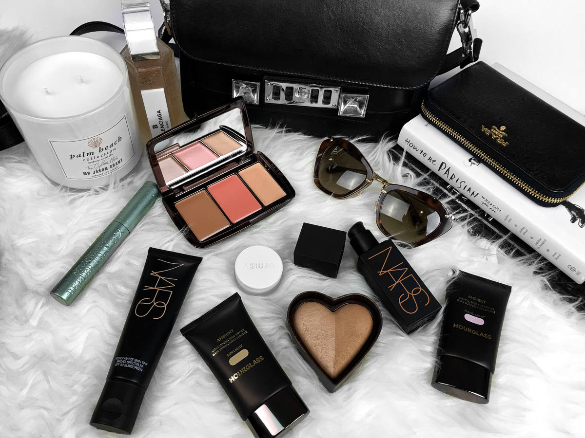 Must have makeup products 3