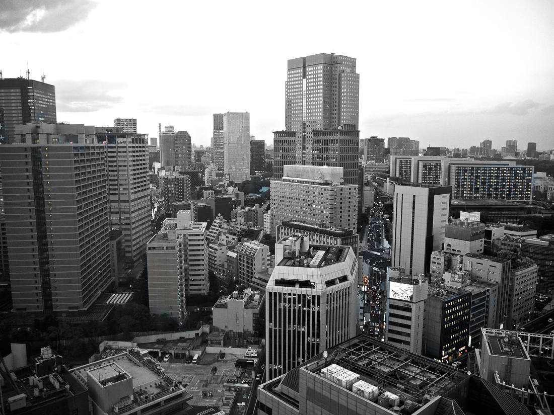 Where To Stay In Tokyo  From Luxe With Love. Introduction To Business Course. Traffic Ticket Attorney Las Vegas. Personal Training Minneapolis. Free Ftp Cloud Storage Part Time Mba New York. Social Media Marketing Plan Outline. Roofing Contractors With Financing. Movers In Portland Oregon Foster Care College. Information Security Audit Chase Home Equity