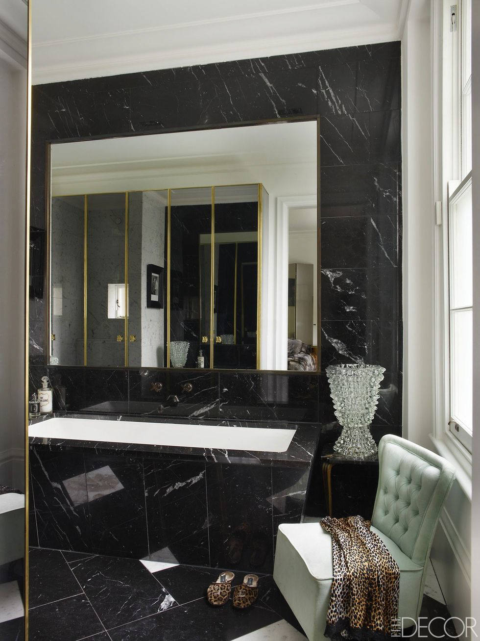 Interior Goals 25 Amazing Luxury Bathrooms From Luxe With Love